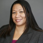Arizona Nonprofit Attorney Yvonne Moss Stuckey