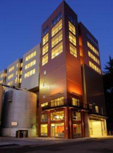 Caritas Law Group Seattle WA